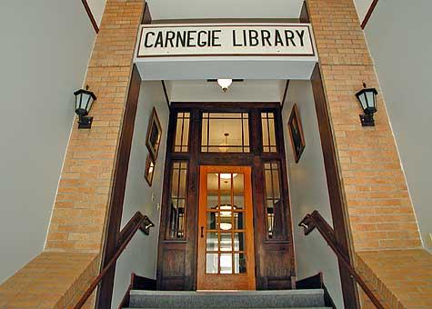 Fort-Benton-Carnegie